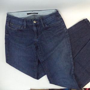 Joe's Jeans W28 Honey CL05 0918